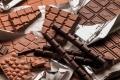 10 فوائد صحية لتناول الشوكولاتة قد تدهشك