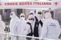 ما سر الفرق الكبير بوفيات كورونا في إيطاليا وكوريا الجنوبية؟