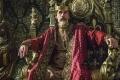 ما الفرق بين الإمبراطور و الملك ؟
