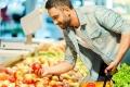 10 طرق لتأكل ما تريد دون أن يزيد وزنك!