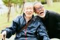 ما السر؟ متوسط أعمار اليابانيين 83 سنة و67 ألف شخص أعمارهم فوق الـ100