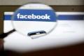 فيسبوك يحذر المستخدمين عند محاولة قرصنة حساباتهم!
