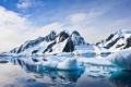 هذا ما سيحدث للعالم إن ذاب الجليد بالكامل!