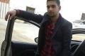 العثور على الشاب يزيد عبد الرحيم مشنوقاً في منزله والشرطة تحقق