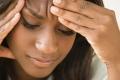 المرأة تشعر بالألم أضعاف ما يشعر به الرجل .. تعرّف على السبب