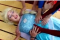 احذر.. كارتون غير اخلاقي يشاهده اطفالنا على اليوتيوب !