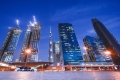الإمارات تنضم إلى العشر الكبار في الحرية الاقتصادية