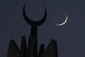 الجمعة بداية رمضان بهذه الدول.. والبقية تستطلع الليلة