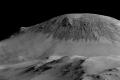 البحث عن ماء على سطح المريخ