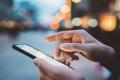 كيف تكشف كذب النساء في الرسائل النصية؟ عبارات تكشف كذب النساء في الرسائل النصية
