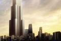 الصين تتحدى دبى والعالم ببناء أطول ناطحة سحاب خلال 3 أشهر وبنصف التكلفة