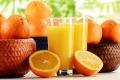 أطعمة ومشروبات تسبب الحموضة في فصل الصيف