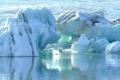 الثروات القطبية تنذر بحرب باردة شمال العالم