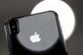 تقرير يكشف عدد هواتف آيفون المباعة في 2017
