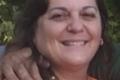 إنقاذ امرأة ظلت علقت 10 أيام في جبال ثلجية