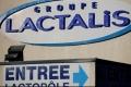 """عائلات فرنسية تقاضي متاجر بسبب تلوث حليب الأطفال """"بالسالمونيلا"""""""