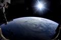 نمط متكرر كل 16 يومًا ... شيء غامض في مجرة تبعد 500 مليون سنة ضوئية ...