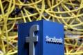 """""""لماذا أرى هذا المنشور""""... """"فيسبوك"""" يطرح ميزة تجيب أخيرا عن اللغز الذي حير ملايين"""