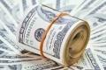 الدولار والدينار يعودان الى مسلسل التراجع