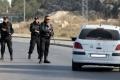 تونس: إحباط تهريب مخطوطة جلدية نادرة للتوراة