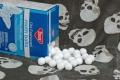 هذه المواد القاتلة موجودة في منزلك وتستعملها يومياً!