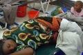"""رئيس زامبيا يأمر الجيش بـ""""محاربة"""" الكوليرا"""