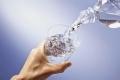 لماذا يهاجم احتباس الماء المرأة بصفة خاصة؟