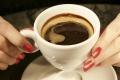 كم أقصى حد من القهوة يمكن شربه دفعة واحدة؟
