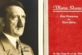 بعد منعه سابقاً... كتاب هتلر يحقق أعلى المبيعات