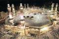 استنفار أمني بعد هروب أسد في مكة المكرمة