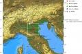 زلزال قوي يضرب شمال أيطاليا ودمار واسع وقتلى