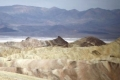 أرقام قياسية عالمية تدخل السجلات المناخية ... 42 مئوية ليلاً في مطار خصب ووادي الموت