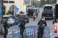 آخر تطورات أزمة كورونا في فلسطين