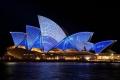 5 تقنيات قدمتها أستراليا للعالم لا يمكن الاستغناء عنها