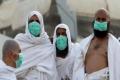 يضرب الجهاز الهضمي والكلى... فيروس خطير نادر يظهر في السعودية وقد يهدد موسم الحج