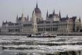اوروبا ترتجف...موجة البرد والثلوج خلفت اكثر من 600 ضحية في اوروبا