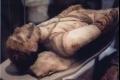 اكتشاف مومياوات عمرها 2600 عام في مصر