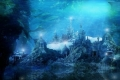 هل أسطورة مدينة أطلانتس الغارقة حقيقية؟
