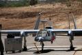 سقوط طائرتين إسرائيليتين بدون طيار في الخليل وبيت لحم