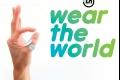 بالفيديو: خاتم يحول يدك إلى لوحة تحكم متعددة المهام
