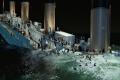 """فرضية جديدة حول غرق """"تيتانيك"""""""