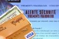 """خبراء يحذرون من ثغرة """"خطيرة"""" تسرق بيانات بطاقات الائتمان"""