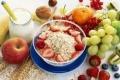 تتوفر في بعض الأطعمة... 6 معادن أساسية يحتاجها الجسم يوميا