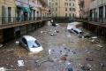 سبعة قتلى في فيضانات كارثية في مسقط رأس روميو وجولييت الإيطالية....شاهد الصور المروعة