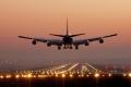 لماذا تختلف بعض رموز المطارات عن أسماء المدن؟