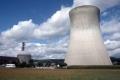 الدول الأكثر اعتماداً على الطاقة النووية