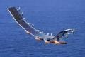 طائرة تسير بالطاقة الشمسية.. تجتاز المحيط الهادئ