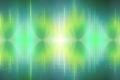 تحت الماء.. علماء يصنعون أعلى صوت ممكن في التاريخ