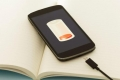 10 نصائح سريعة لتحسين عمر البطارية لهواتف أندرويد