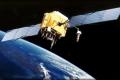 """روسيا ترسل """"حديقة حيوان"""" إلى الفضاء"""